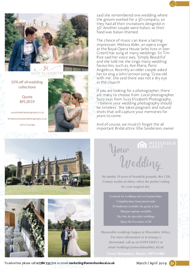 wedding-feature-amersham-chalfonts-local-march-2019-page3