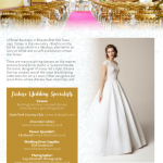wedding-feature-amersham-chalfonts-local-march-2019-page5