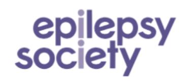 epilepsy-society