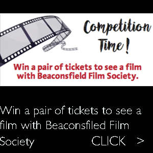beaconsfield-film-society