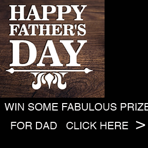 fathers-day-competition-june-18-2019