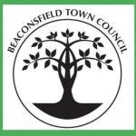 Beaconsfield-town-council-newsletter