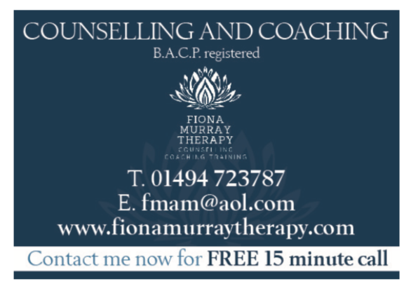 fiona-murray-counselling-therapy