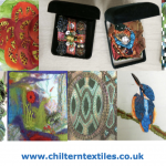 chiltern-textiles-tylers-green-buckinghamshire