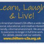 chiltern-university-third-age