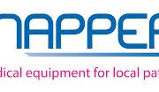 scannappeal-logo-beaconsfield-amersham-chalfonts