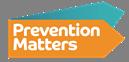 Prevention-mattersimage002