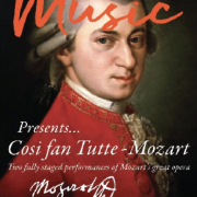 amersham-festival-music-mozart-concert-cosi-dfan-tutte-competition