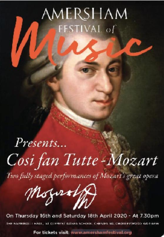amersham-festival-music-mozart-concert-cosi-dfan-tutte-competition