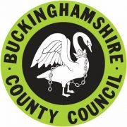Bucks-county-council-logo