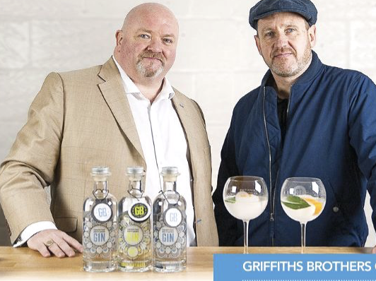 griffiths-brothers-gin-distillery-reader-offer