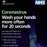 coronavirus-covid19-buckinghamshire