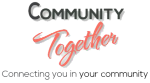 Community Together