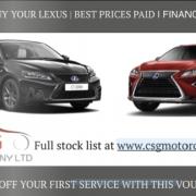 csg-motor-company-chalfontstgiles