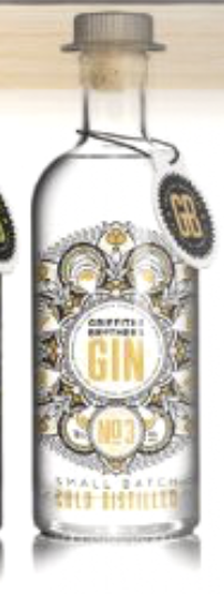 griffiths-brothers-no3-gin-beaconsfield-amersham-distillery