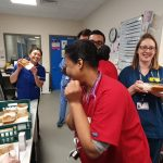 wexham-hospital-nhs-staff-indigo-restuarant