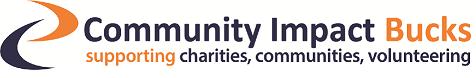 community-impact-bucks