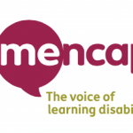 mencap-voice-learning-disability