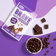 brave-foods-2-4-1