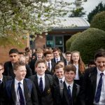 amersham-school-ssat-education-awards