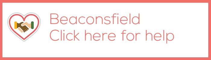 beaconsfield-coronavirus-help