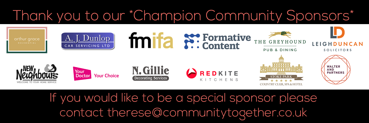 chamption-community-sponsors-community-together-publication-beaconsfield-amersham-chalfonts