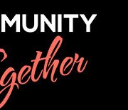 community-together-mobile