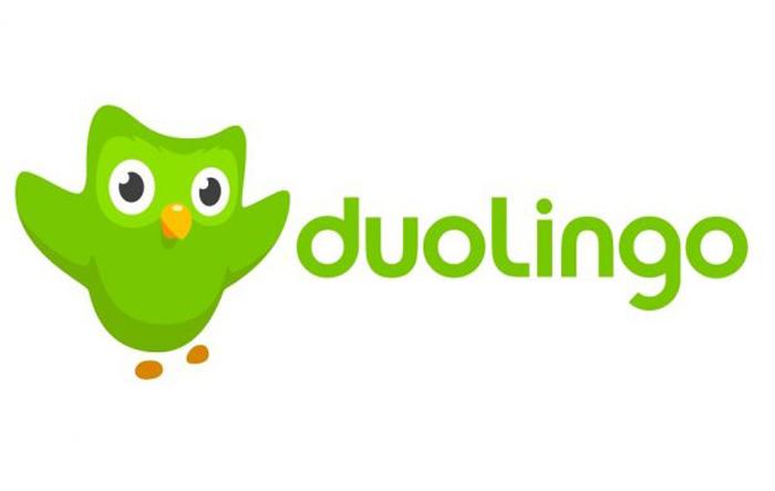 community-together-duolingo