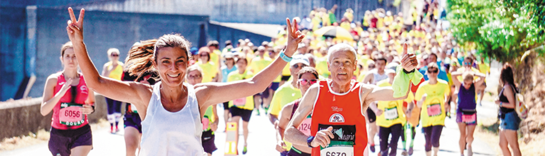 community-together-elderly-exercise