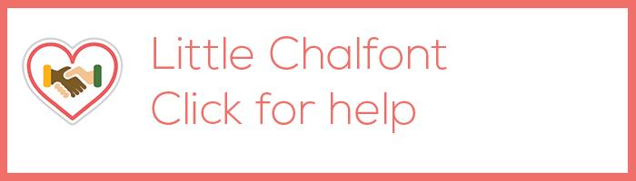 little-chalfont-coronavirus-help