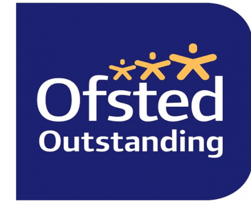 oustanding-ofsted-report