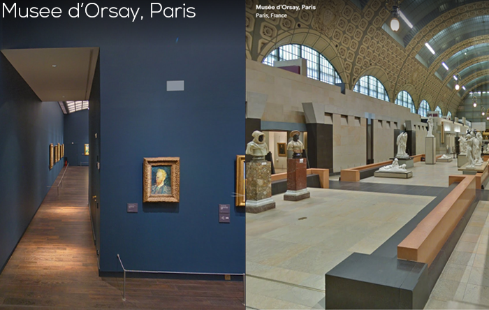 community-together-musee-dorsay