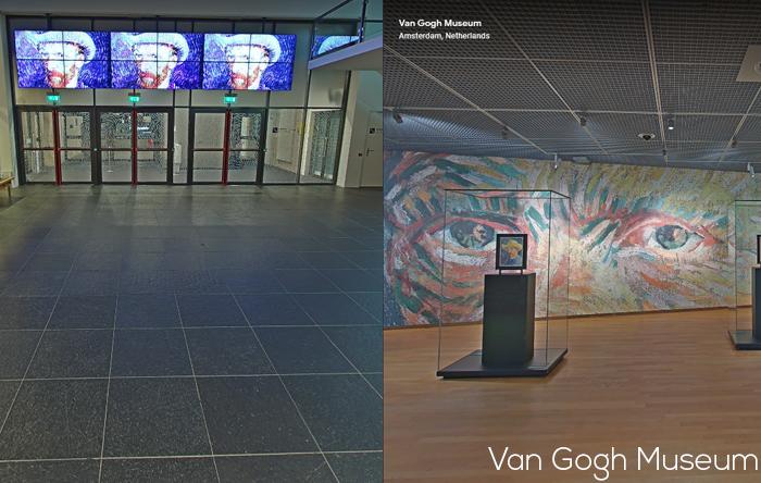 community-together-von-gogh-museum