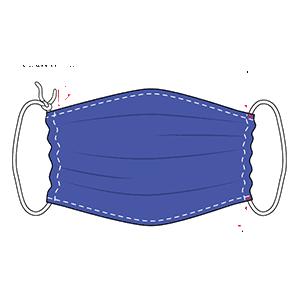cdc-sewn-mask
