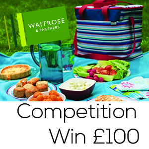 summer-beaconsfield-together-competition-waitrose