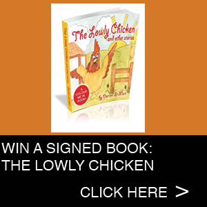 lowly-chicken-win-a-book-competition