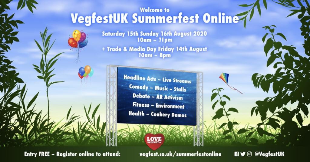veganfest-august-2020