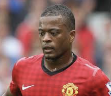 patrice-evra-manchested-united