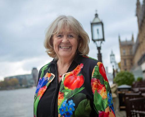 Cheryl-Gillan-chalfonst-amersham-2021-autism