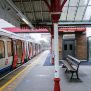 amersham-tube-step-free