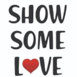 show-some-love-key-workers-covid-19